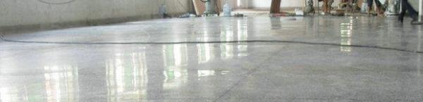 (老字号)惠州罗阳商业东街地面耐磨无尘防压裂缝坑