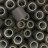 油田高温电线电缆防腐防水绝缘薄膜胶带,铁氟龙绝缘膜胶带
