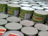 供甘肃定西石头胶和庆阳结构胶供应商
