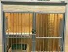 狗普通柜笼,狗恒温换风笼,狗恒温臭氧消毒换风款柜笼