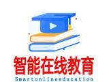 喀什成人高考大專本科,喀什大學,塔里木大學,新疆醫科大學可選