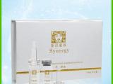 芦荟原液抗敏修复优质厂家提供代理代加工OEM贴牌专业生产护肤品