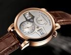 重庆名表回收,重庆专业回收世界大牌手表奢侈品回收