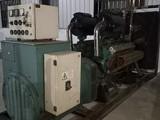 處理柴油機組出租 河南租賃任意規格柴油發電機組