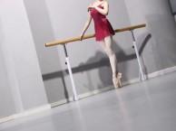 南京LaVida芭蕾形体芭蕾舞培训学校