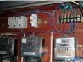 闵行区莘庄专业电路安装维修 灯具安装维修更换布线