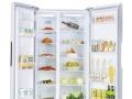 好消息○电器卖场品牌冰箱冰柜洗衣机样机6折