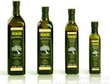 批发橄榄油瓶玻璃瓶 500ml麻油瓶 葵花籽油瓶 花生油瓶 厂家