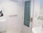 罗城罗城 1室1厅 43平米 中等装修 押一付一