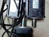泉州安川伺服电机维修