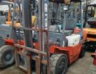 特价3吨二手叉车,合力二手柴油叉车专卖,精品合力叉车