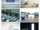 中山专业视频拍摄制作公司企业宣传片