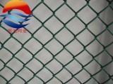 青海湖景区勾花网设计,绿化建筑围栏,旭光实地施工
