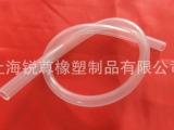 硅胶管工厂大量批发耐压硅胶管 发泡硅胶管