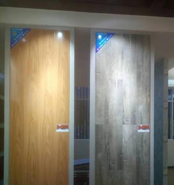 各种门,各种地板