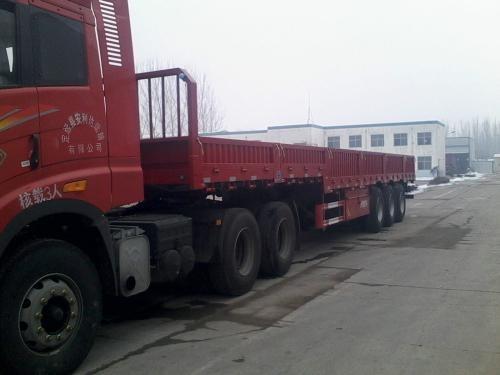 宁波镇海区骆驼街道托运公司物流公司