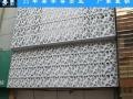 柳州房屋改造铝单板幕墙 柳州造型铝单板幕墙供应商