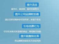 中山网站建设 龙腾电子商务公司是您的选择