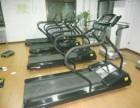 广西南宁跑步机维修修理乔山好家庭舒华英派斯 健身车 按摩椅
