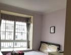 泾水公寓一期3室含书房一个丽景苑小区附近精装 欧尚附近