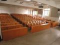 黄贝 广州大学 1室 1厅 整租