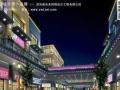 中骏国际 商业街卖场 48平米