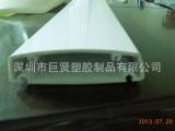 来图开发专业订做各种挤塑加工长方管异型材 LED系列