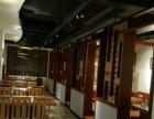 (个人)沈河区奉天街好地段高端烤肉饭店出兑