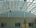 徐州山羊篮球公园