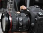 荆门摄影摄像 活动策划