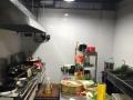 大利嘉城 五一南路188号 摊位柜台 20平米 厨房后厨