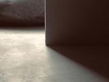 南阳装饰混凝土 西班牙微水泥装饰混凝土厂家 蜜斯微水泥