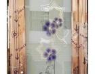 安庆实木复合门橡木门铝合金房门不锈钢门不锈钢卫浴门