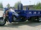 机器声音静 百公里3个油一直自己代步用车 无任何维修2000元