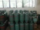 液化瓶装煤气 量大优惠 急速配送