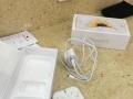 正品苹果6s原装耳机,充电器 要卖
