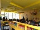 (个人)顺义园区里的饭店转让,可超市快餐饭店咖S