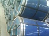矽鋼卷65ww600低鐵損硅鋼片B65A600