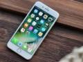 天津苹果6s分期付款购买