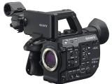 呼和浩特出租FS7 FS5摄影机租赁出租抖音短视频拍摄影棚灯
