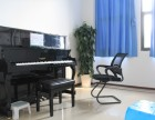 双福昆仲买(租)钢琴,芝麻街英语一年课时大赠送!