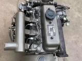 广州出售各种二手发动机,柴油机,质量保证