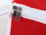 亳州保温袋帆布袋麻布袋设计打样定做