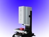 苏州二次元影像仪厂家,测量五金冲压尺寸二次元