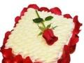 合肥大型蛋糕用于聚会庆典开业周年庆等蛋糕生日蛋糕鲜