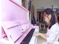 杨美葫芦丝培训 一对一零基础教学 来音爵琴行