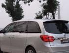 别克 GL8 2014款 2.4L 自动 CT豪华商务舒适版-车