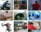 温州鹿城区阳台地漏疏通卫生间马桶疏通厕所厨房疏通