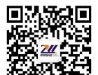 中网物流招商加盟