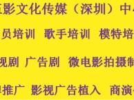 广东韶关演员编导舞蹈艺术歌手音乐才艺模特艺考培训班